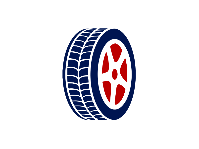 tyres-mullingar